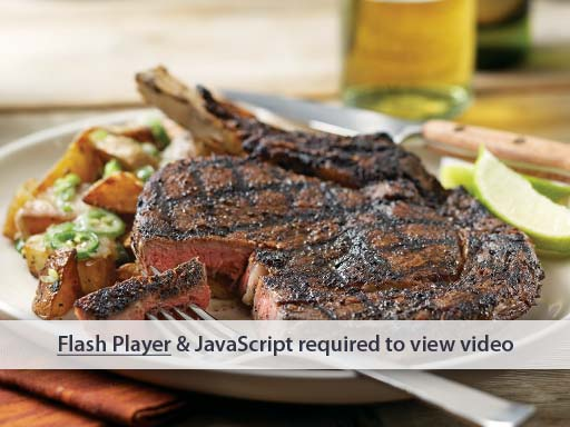 Please enable JavaScript to view this video