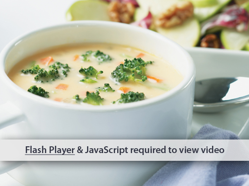 Flash Player &